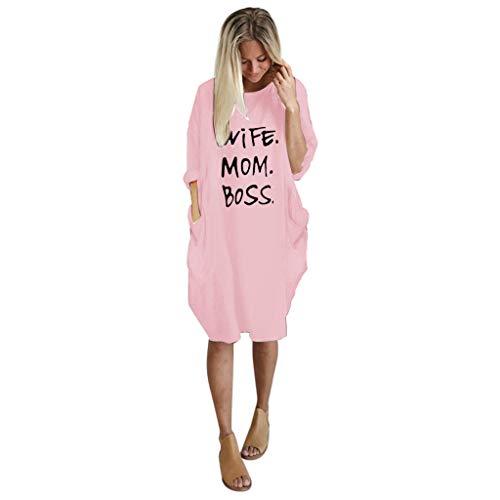 Auifor 50 90 152 Rock mädchen midi nähen pink Damen röcke für männer a Linie Volant 57er rot jesns mad über tüll assymetrische Rock kleiderbügel weiß beige Shox uskees röcke Damen kariert - Bouclé-baumwolle Pullover