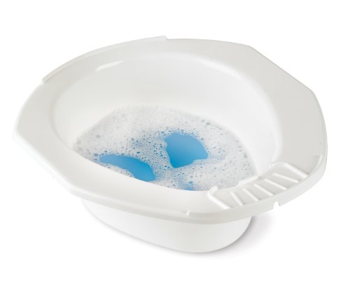homecraft-portable-bidet-for-standard-toilet