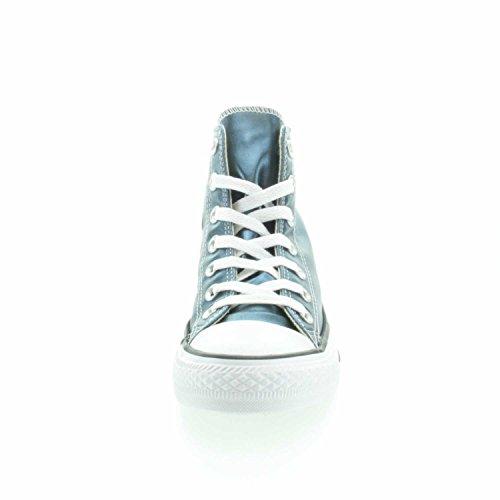 Converse 156629c, Sneaker donna violett