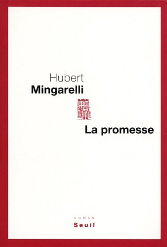 "<a href=""/node/10399"">La Promesse</a>"