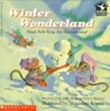 Winter Wonderland (Read with Me / Cartwheel Books) by Dick Smith (1993-10-23)