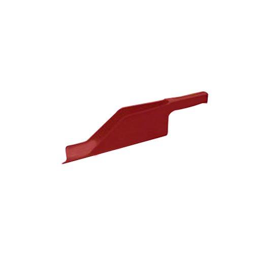 Picard 0075033-000 Dachrinnenreiniger-Schaufel aus Polypropylen