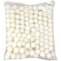 Virgine Napthalene Balls White - 500 Gm