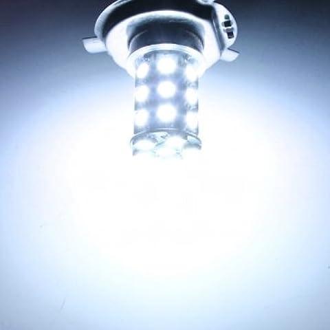 Xenon H49003505027-smd led lampadina nebbia Fuochi di