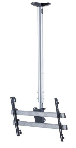 VCM 17811 TDH4 MAXI - SOPORTE UNIVERSAL PARA TELEVISOR LCD  LED Y PLASMA DE 37 A 70 (ALTURA REGULABLE)
