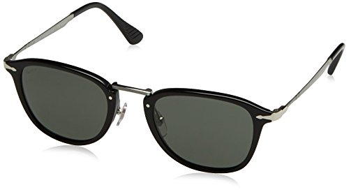 persol-calligrapher-edition-po-3165s-geometriques-acetate-homme-black-crystal-grey-green-polarized95