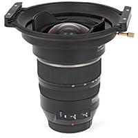 haida 150serie soporte de filtro (Set) para Tamron 15mm–30mm f/2,8Di VC USD lente