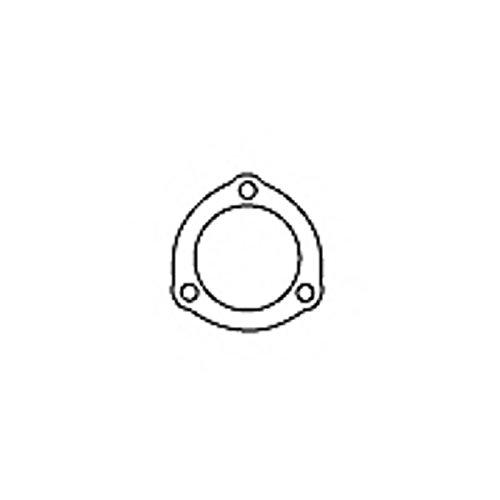 HJS 83 31 6237 Guarnizione, Tubo gas (Speedster Motor Cars)
