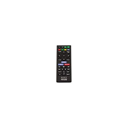 sony-remote-commander-rmt-b128p-149268821