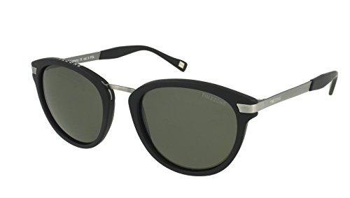 Eyelevel Lunettes de Soleil - Floatspotter 1 - Homme - Noir - Taille unique (Taille fabricant: One Size) fMgL9tqXV1