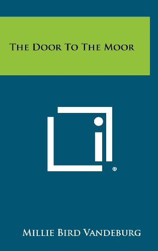 The Door to the Moor