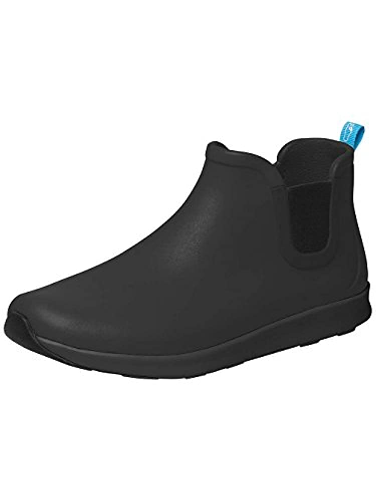 Native Herren Winterschuh AP Rain Shoes