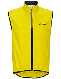 Vaude Herren Men's Air Vest Ii Weste