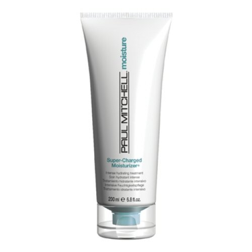 Paul Mitchell Moisture Super- Charged