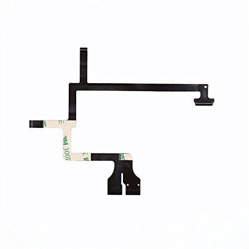 Preisvergleich Produktbild Flexible Gimbal Flat Ribbon Flex Cable Part 49 for DJI Phantom 3 Pro & Advance/4K
