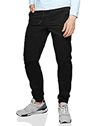 Match 6535 - Pantalón chino Pantalones Hombre Joggers
