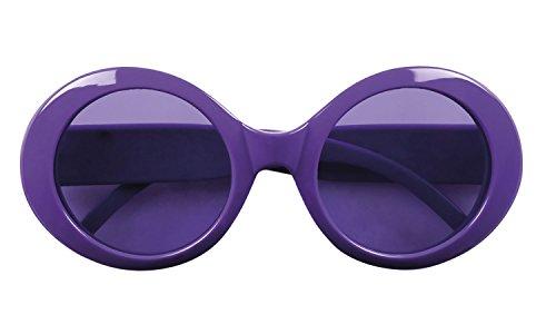 Boland 02618 Brille, Lila