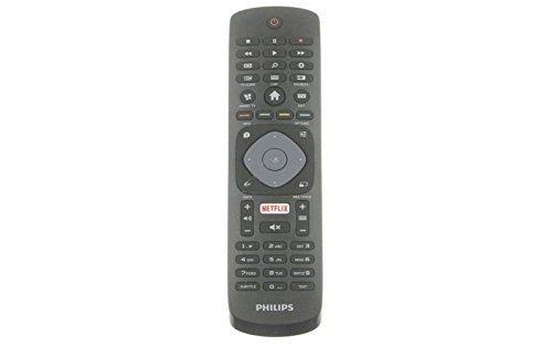Telecommande Philips Rc4705 Référence : 996596004913 Pour Televiseur - Lcd Philips