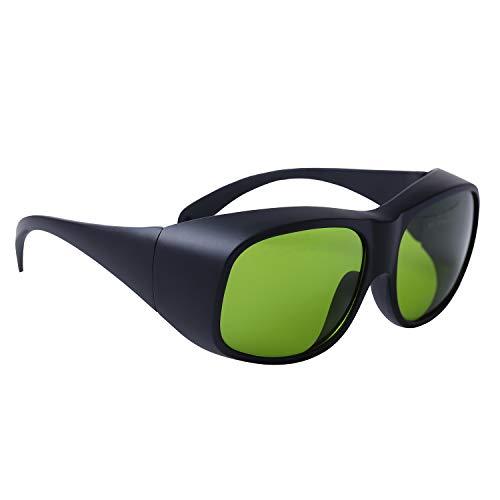 Gafas protección láser 740 - 780 NM Dir L5 & 800