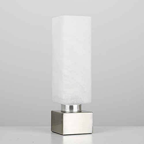 lampe-tactile-touch-de-chevet-contemporain-fini-en-chrome-polis-et-en-verre-opale-givre