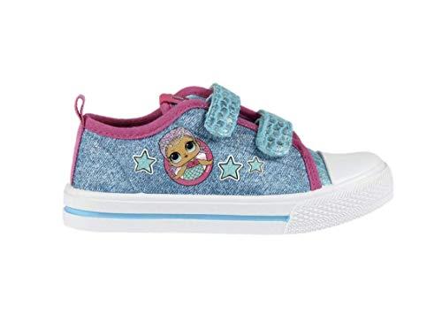 | Zapatos De Niñas | Bellamente Diseñado | La última...