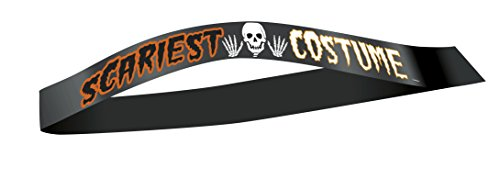 s Satin Halloween Party schlimmsten Kostüm Band (Halloween Contest Ideen)