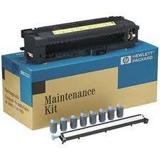 Preisvergleich Produktbild HP WartungsKit 220V für LaserJet P4014 P4015 P4515 Serie für 225.000 Seiten