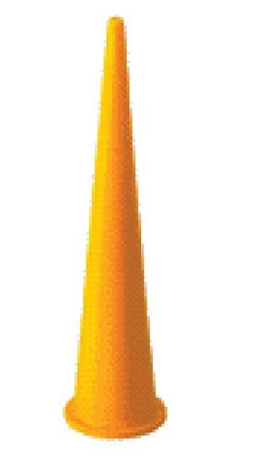 kroger-dichtstoff-klebstoff-fugen-kunststoffduse-nr-063
