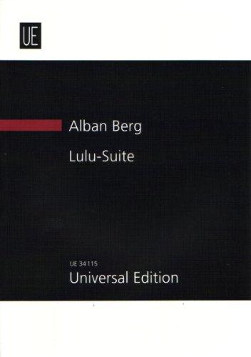 lulu-suite-fur-orchester-koloratursopran-ad-lib-studienpartitur-neuausgabe-2009