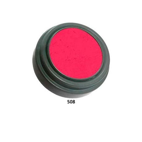 DISFRACES GILMAR Maquillaje al agua 2.5 rosa