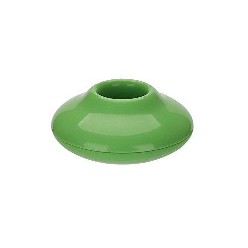 USB humidificador Purificador de aire hogar oficina,Pwtchenty portátil Instrumento Hidratante,LED del aceite...