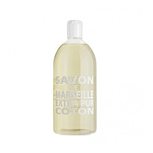 compagnie-de-provence-reload-liquid-soap-orchids-1lt