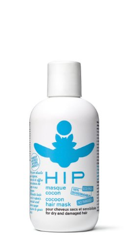 HIP - C1 - Masque Cocon - 200 ml