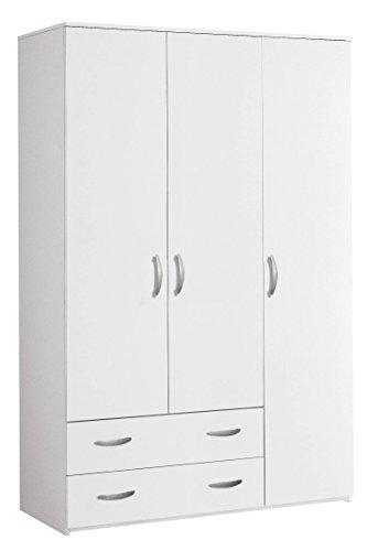 armoire-3-portes-2-tiroirs-h-175-cm-dimensions-l-121-p-52-175-hauteur-oriana-couleur-b-