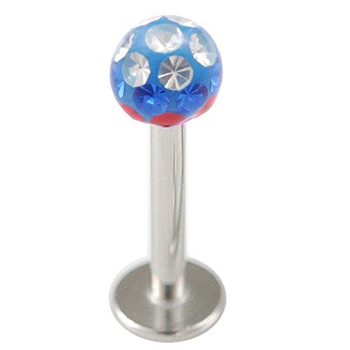 monroe-jewellery-12mm-8mm-mouth-steel-labret-lip-bar-ring-pinna-ear-piercing-stud-crystal-ball-lago