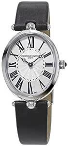 Orologio Da Donna - FREDERIQUE CONSTANT FC-200MPW2V6
