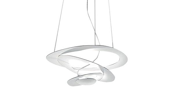 Pirce mini led artemide: amazon.co.uk: lighting
