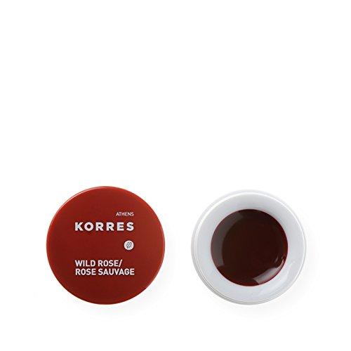 korres-1600136-manteca-labios-1-recipiente