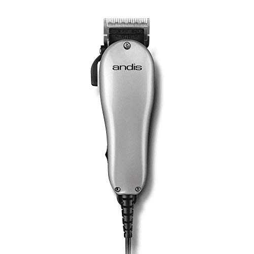 Andis EasyStyle Verstellbarer Klinge Clipper - Für Andis Clippers