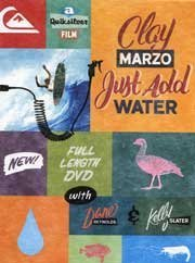quiksilver-clay-marzo-just-add-water-dvd