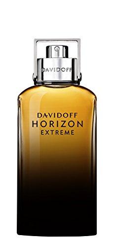 davidoff-horizon-extreme-eau-de-parfum-75-ml-