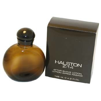 halston-z-14-after-shave-125ml-42oz-by-halston