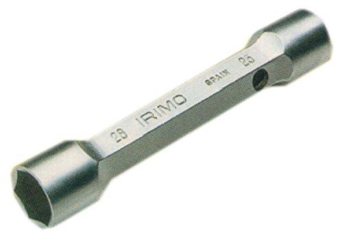 IRIMO 055071Rohrsteckschlüssel Hex. 12-13