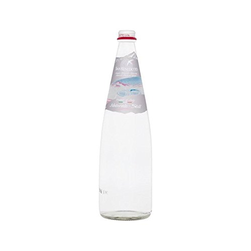 san-benedetto-prestige-still-mineral-water-1l-pack-of-6