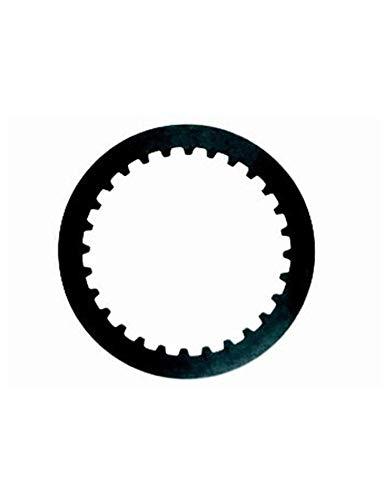 Motodak Kupplungsscheibe glatt Newfren Rotax 600/650 -