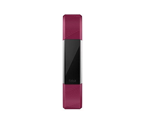 Zoom IMG-2 fitbit alta hr braccialetto classico