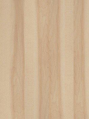 Adramaq Vinyl Laminat Designbelag High Quality Pappel hell Planken 914,4 x 100 mm, Stärke 2,5 mm, 3,29 m²/Paket - Nutzschicht 0,7 mm, Preis pro Pack