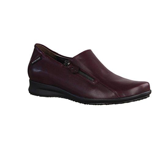 mephisto-faye-zapatos-comodos-relleno-suelto-zapatos-mujer-comodo-bailarina-mocasines-rojo-cuero-fiu