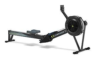 Rudergerät Concept2 Indoor Rower 2711 (B00NH9WEUA) | Amazon price tracker / tracking, Amazon price history charts, Amazon price watches, Amazon price drop alerts