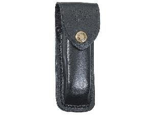 Buck Taschenmessser Folding Hunter 110 Taschenmesser, Mehrfarbig, 21.4 cm